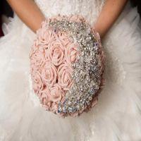 ركن العروس