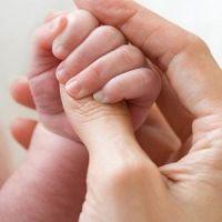 قسم الحمل والولادة