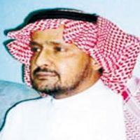 قصائد الشاعر عبدالله العليوي