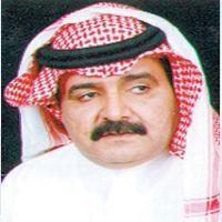 قصائد الشاعر عبدالعزيز السناني