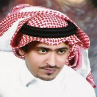 قصائد الشاعر ناصر الفراعنه