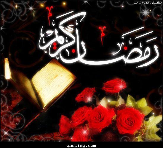 http://www.ahm1.com/nu/contents/cardsm/268.jpg