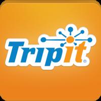 تحميل تطبيق للسياحة والسفر tripit app