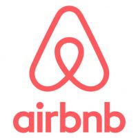تحميل تطبيق للسياحة والسفر airbnb app