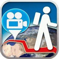 تحميل تطبيق للسياحة والسفر livetrekker app