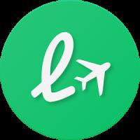 تحميل تطبيق للسياحة والسفر loungebuddy app