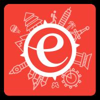 تحميل تطبيق للسياحة والسفر evaneos travel app