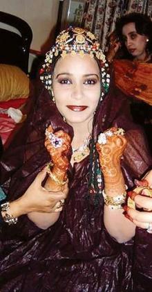 عروس المغرب العربي،. 154.jpg