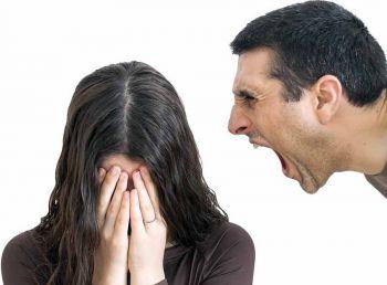 خمس نصائح لزواج بلا مشكلات 1722
