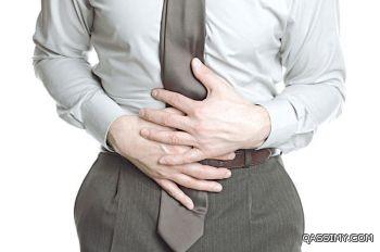 التهاب القولون ومشاكله المزعجة وطرق التخلص منها