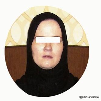 الأم الأمريكية تذبح ابنها انتقاماً 3870.jpg