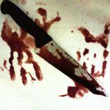 القتل نهاية الزوجة اللعوب
