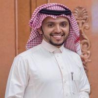 تحميل شيلات فهد مطر mb3