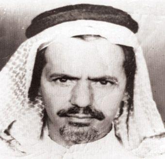 يابدر بن سلطان مايبرد الجاش بصوت بندر بن سرور mp3