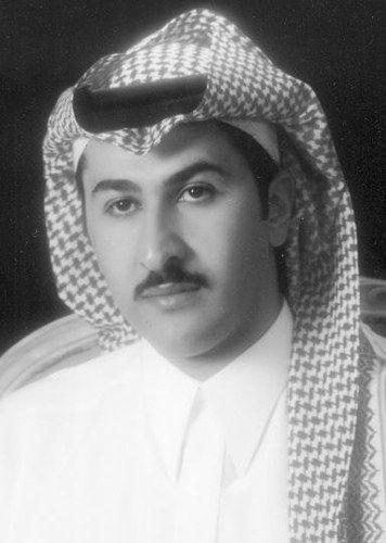 اليوم ذكرى الفراق ومرت اول سنه بصوت طلال الرشيد mp3