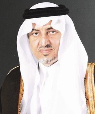 قصيدة قال الوداع و قلت ريع لي شويmp3 - قصائد خالد الفيصل