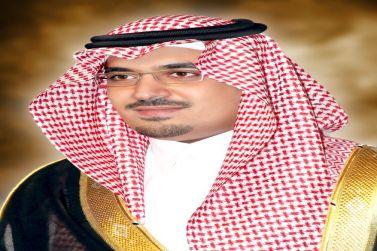 قصيدة اختلفنا مين يحب الثاني اكثر بصوت الشاعر نواف بن فيصل mp3