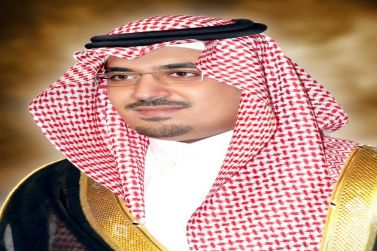 قصيدة خير ان شاء الله بصوت الشاعر نواف بن فيصل mp3