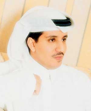 قصيدة والله هنياله واهنيه من قلبي - قصائد طلال الرشيد - العطيب