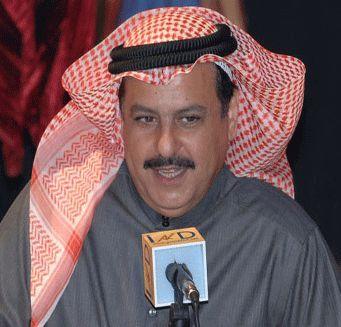قصيدة ياللي زعلت ازعل ولاني مراضيك بصوت الشاعر طلال السعيد mp3