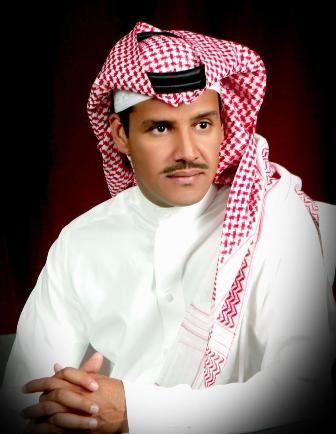 عشق بدوي لا حب ما هو بكذاب - خالد عبدالرحمن