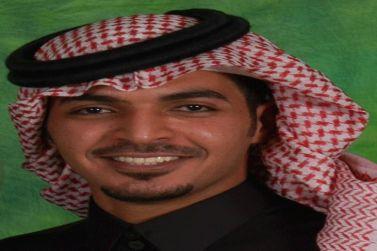 يا أحمد نجادي لو انك منت شهم - قصائد ياسر التويجري