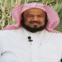 سورة هود بصوت الشيخ محمد المحيسني mp3