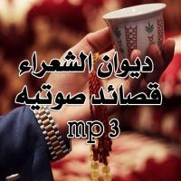 رد على قصيدة محمد بن فطيس  / عبدالله العنزي
