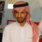عديت بالمستقلي من نايفات العداما - ابراهيم البرادي