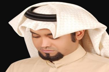 قصيدة ماعلموك انك صغير ومطفوق بصوت الشاعر جابر هايف العتيبي mp3