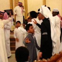 يا سلامي عليكم يا السعودية