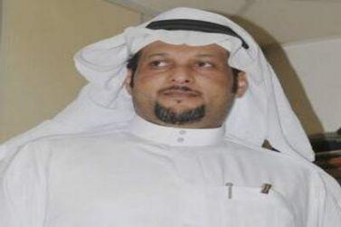 من منطلق حبي لك العام واليوم بصوت ناصر الفهيد mp3