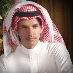 شيلة لا صرت بايعني اشوفك على خير - حسين ال لبيد