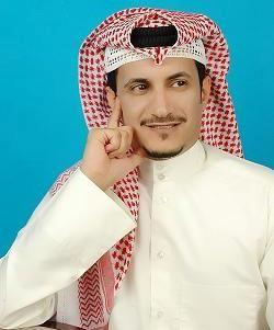شيلات يوسف شافي | لا صرت ناوي فراقي لا تهددني