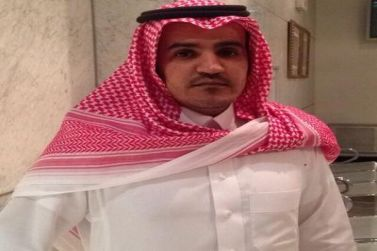 شيلات محمد السليس | لو نسيت الكون كله ما نسيتك