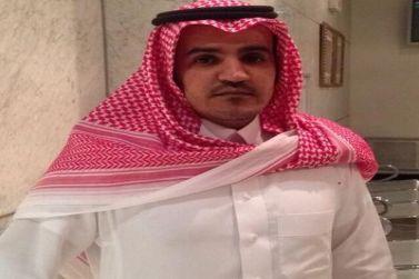 شيلات محمد السليس | والله اني من صدوف الليالي مستريح