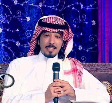 شيلات فيصل بن سابر | جيت أنشد الشيخ مير الشيخ ما افتاني