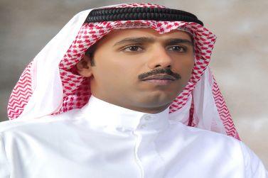 قصيدة هذا الخطا اللي ما توقعت يخطيه mp3 - قصائد الشاعر حامد زيد