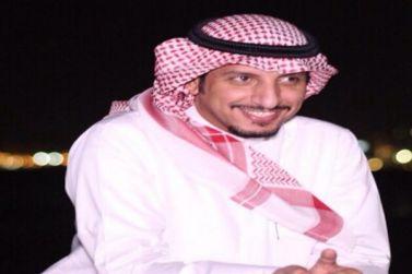 قصائد ثامر شبيب mp3 : ما كني الا كويتي بالسعودية