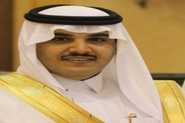 mp3 : شيلات عبدالله بن نعيم - لد النظر لي يا هوى البال لده