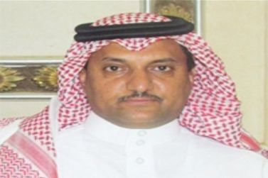 mp3 : شيلات سعد اليامي - البارحه دكت عليّ الهواجيس