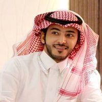 mp3 : شيلة - يعني عشان إنا غلابا مساكين ... والا عشان إنا نعاف القطاعه