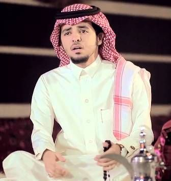 شيلة - mp3 : لبيه لبيه يا الغالي شوفك عن الناس يكفيني - اداء - محمد فهد