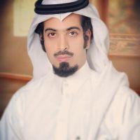 شيلة - mp3 : يا بنت ياللي ساكته قولي لي .. وشلون قلبك والغلا شخباره - عبدالوهاب الرحيمي