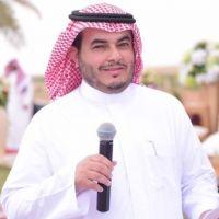 شيلة - mp3 - البارحة يوم العباد رقود .. النوم ما يطري على بالي - أحمد القرعاوي