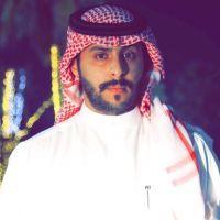 شيلة تشاويت وصلك وانقطع خط جوالك mp3 - محسن العجمي