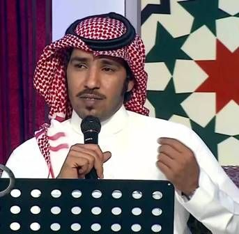 شيلة وطنية رعد الشمال mp3 - فايز العتيبي ومهنا العتيبي