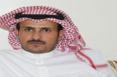 شيلة العود الازرق وريح المسك والكادي mp3 نايف راضي البذالي