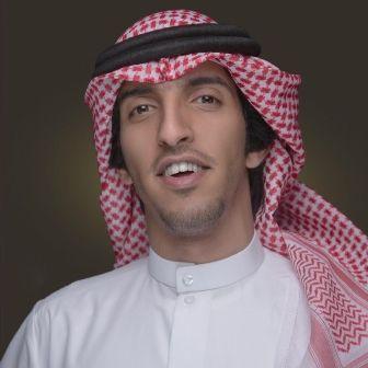 شيلة يا مرحبا بك وابرك الساعات mp3 خالد الشليه