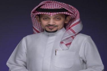 شيلة والله حرام mp3 علي البريكي و خالد الشليه